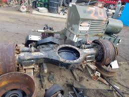 MACK CRD 92-93 AXLE ASSEMBLY FOR SALE #523028 Gabrielli Truck Sales 10 Locations In The Greater New York Area Mack Anthem Truck Is Off To Solid Start Marketplace Trucks View All For Sale Buyers Guide Mack E7 300 Mechanical Air Cleaner For Sale 550449 Home Frontier Parts C7 Caterpillar Engines Used Volvo Dealer Davenport Ia Tractor Trailers Commercial Page 2 Center Csm Companies Inc 3856 Showcases Its Support For Breast Cancer Awareness With T2180 Axilliary Transmission Assembly 555358 Raneys And Accsories Chrome