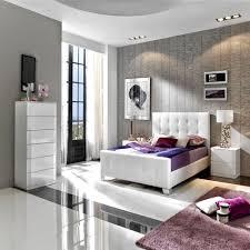 deco de chambre adulte romantique chambre romantique deco destiné idee deco chambre adulte romantique