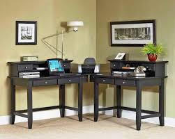 best black corner computer desk designs bedroom ideas and