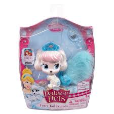 Palace Pets Pumpkin by Welcome To Character Online Co Uk Disney Princess Palace Pets