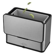 beste kompostbehälter für die küche zuhause top 5