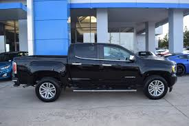 100 Used Trucks For Sale In Greenville Sc GMC Canyon Vehicles For In