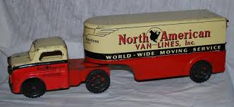 Vintage Banner Pressed Steel North American Van Lines Truck And ... Truck Wraps Trailer Fleet In Sight Sign Company Fedex Lorry And Trailer Stock Photo 48517422 Alamy A Rnli Lifeguard Truck Parked On Fistral Beach With The Handmade Wooden Toy Semi From Small World Siku 1 55 Eurobuilt Budweiser Mack Ebay Silhouette Lettering Best Transportation Vector Big With And Cargo On Pallets The Background Of Container Vector Illustration Background Of 2002 Peterbilt 385 Semi Item J1244 Sold July 22 T American Simulator Trucks Cars Download Ats Jurassic Combo Pack Ets2 Mods Euro Simulator 2 Goodguys