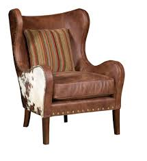 King Hickory Sofa Quality by Hickory Marlin Chair