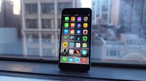 iPhone 6 Plus Verizon Wireless