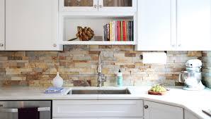 Menards Mosaic Tile Backsplash by Kitchen Backsplash Fabulous Kitchens And Backsplashes Menards