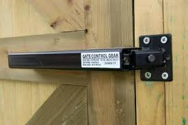 Industrial Door Closer Industrial Sliding Door Closer
