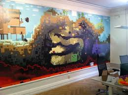 Minecraft Room Decor Ideas by 10 Creative Ways Minecraft Bedroom Decor Ideas In Real Life