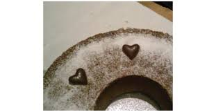 nutellakuchen bininanny ein thermomix rezept aus