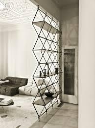 awesome fabriquer des etageres murales 9 etagere design