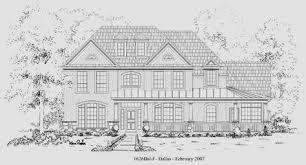 David Weekley Floor Plans 2007 by David Weekley Homes Look Up Plans By Criteria New House