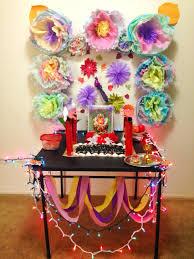 Varalakshmi Vratham Decoration Ideas by Ganapati Decorations 2016 Ganapati Decoration Pinterest