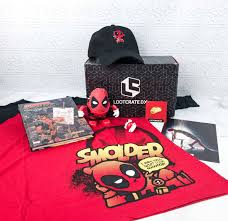 Loot Crate Coupon Codes Loot Crate June 2014 Review Transform Coupon Code Vault Golden Ticket Please Comment If You Claimed It Crate Sanrio Coupon Code Fresh Step Lweight Best Loot Modellscom Coupons Sb Muscle Free Shipping Prezibase Man Child Of Mine Carters Secret Promo Codes Hidden Prizes Deals Uk Thick Quality Glass Crates Promo Stein Mart Charlotte Locations Dragon Gourmet Does Qdoba Give Student Discounts March 2017 Primal Spoilers Nerdspan