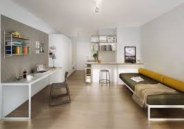 100 Apartments For Sale Berlin CITY HOME STUDIO HOUSE BERLIN For