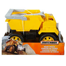 Amazon.com: Matchbox Sand Truck: Toys & Games Matchbox Superfast No 26 Site Dumper Dump Truck 1976 Met Brown Ford F150 Flareside Mb 53 1987 Cars Trucks 164 Mbx Cstruction Workready At Hobby Warehouse Is Now Doing Trucks The Way Should Be Cargo Controllers Combo Vehicles Stinky Garbage Walmartcom Large Garbagerecycling By Patyler1 On Deviantart 2011 Urban Tow Baby Blue Loose Ebay Utility Flashlight Boys Vehicle Adventure Toy With Rocky Robot Interactive Gift To Gadget