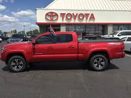 Used 2017 Toyota Tacoma TRD DOUBLE CAB 4x4 V6 For Sale In Cambridge ... Lifted Toyota Tacoma Pickup Trucks For Sale Toyotatacomasforsale Five Things We Like And Dislike About The 2018 Tundra Sr5 Review An Affordable Wkhorse Truck Frozen Rare 1987 4x4 Xtra Cab Up For On Ebay Aoevolution 46 With Fresh Design Trd Offroad An Apocalypseproof New Latham Ny Vin 3tmgz5anxjm185345 Used 2012 Limited 4x4 Pauls Valley Ok 1980 Sr5 Sale In Mesa Az And Imports Trd Custom In Cement Grey
