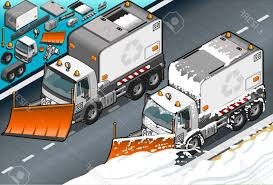 Photodetailed Illustration Of A Isometric Snow Plow Truck In Front ... Snplows Oakcreek Plows Ford To Offer Snow Plow Prep Option For 2015 F150 Truck Aoevolution 1930s Snow Plow Truck Antique Trucks Pinterest Trucks Western Hts Halfton Snplow Western Products Funny Cartoon Plowing Removal Royalty Free Cliparts Rc Tow Deep Youtube Whitesboro Shop Watertown Ny Fisher Dealer Jefferson Services Wesville Hill Inc Mack Die Cast Dump With First Gear 1910939224 116th Bruder Granite Dump And Flashing Lights Coe Peterbilt 320