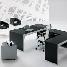 le de bureau professionnel beau bureau professionnel pas cher bureaux direction bois beraue