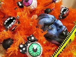 Halloween 4 Online Castellano by Cassie Stephens