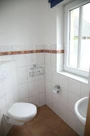 16 genial lager badezimmer fliesen halbhoch bathroom
