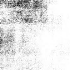 Photo Copy Distress Texture