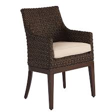 Franklin Wicker Dining Chair 923203-4114 | Sofas And Sectionals 9363 China 2017 New Style Black Color Outdoor Rattan Ding Outdoor Ding Chair Wicked Hbsch Rattan Chair W Armrest Cushion With Cover For Bohobistro Ica White Huma Armchair Expormim White Open Weave Teak Suma With Arms Natural Hot Item Rio Modern Comfortable Patio Hand Woven Sidney Bistro Synthetic Fniture Set Of Eight Chairs By Brge Mogsen At 1stdibs Wicker Derektime Design Great Ideas Warm Rest Nature