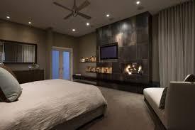 15 Unbelievable Contemporary Bedroom Designs Picturesque Design Ideas 14