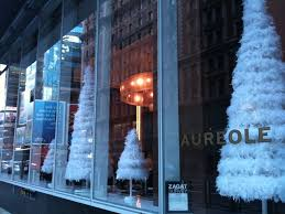 Christmas Tree Shop Brick Nj by The Original Angelwreaths Feather Wreaths U0026 Feather Christmas Trees