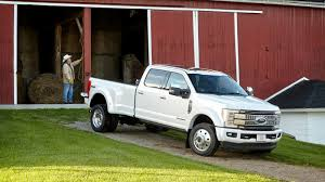 100 Ford Truck With 6 Doors Used 2017 F450 Super Duty Pricing For Sale Edmunds