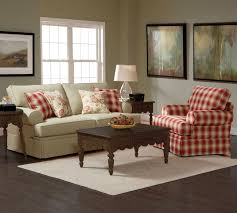 Broyhill Emily Sofa Blue by 162 Best Family Room Images On Pinterest Family Rooms Accent