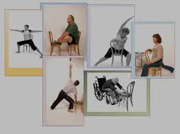 Chair Yoga Routines Photo : Chair Yoga Routines – Chair Design And ... Yoga For Seniors Youtube Actively Aging With Energizing Chair Get Moving Best Of Interior Design And Home Gentle Midlifers Look No Hands Exercises For Ideas Senior Fitness Cerfication Seniorfit Life 25 Yoga Ideas On Pinterest Exercises Office Improve Your Balance Multimovements Led By Paula At The Y Ymca Of Orange County Stay Strong Dance Live Olga Danilevich Land Programs Dorothy C Benson Multipurpose Complex Tai Chi With Patience