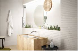 carrelage salle de bain metro carrelage metro salle de bain beau carrelage salle de bain 25x75
