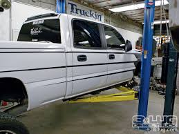 2004 GMC Sierra 2500HD - Diesel Trucks - Project Truck Build - 8 ... Gmc Sierra All Terrain Hd Concept Future Concepts Truck Trend Chevy Dealer Keeping The Classic Pickup Look Alive With This An 1100hp Lml Duramax 3500hd Built In Tribute To A Son Time Lapse Build 2016 Denali Dually Youtube Wyatts Custom Farm Toys Chevygmc Telephone Build 72 Performancetrucksnet Forums Gm Will Electric Motors Inhouse On Upcoming Hybrids 2017 Ultimate Not A But Will End Up Being Slow Rebuild Of My 2013 2500 Truckcar Eisenhower 59 Apache On S10 Frame The 1947 Present Roadster Shop Craftsman C10 Old Trucks Pinterest Rigs