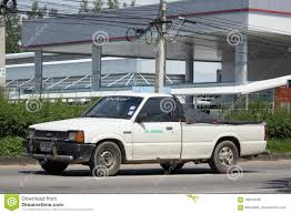 Private Old Mazda Pick Up Truck. Editorial Stock Photo - Image Of ... Isuzu To Build A New Pickup Truck On Behalf Of Mazda Drivers Magazine Srpowered Pickup When Drift Car Meets Minitruck Speedhunters 1994 B2200 4x4 Truck Mazda B2500 4x4 Pick Up Truck In Bicester Oxfordshire Gumtree Tow For Gta San Andreas Index Vartostorimagassifiedsvehicles4x42002 Diesel Duty 1990 Se5 Returns The Market Just Not Our Bt50 4x222l Mt Piuptruck Philippines