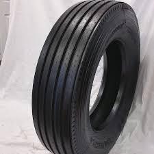 100 Recap Truck Tires Amazoncom 2TIRES 29575R225 ROAD WARRIOR NEW STEER TIRES