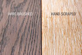 Types Of Floor Covering And Their Advantages by 2017 Wood Flooring Trends 16 Trends To Watch This Year