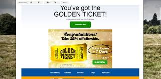 Amsterdam Coupon Code : Lucky Vitamin Coupon Code September 2018 How The Coupon Pros Find Promo Codes Hint Its Not Google Oikos Printable Coupons Cheetay Discount Code Udemy November 2019 Take Nearly Any Course Travel Merry Code Tour And Info Codes For One Travel Can You Use Us Currency In Canada To Book On Klook Blog Harbor Freight 20 Coupon On Sale Items Legoland Florida Rock Roll Hall Of Fame Wedding Bands Whosale Nutrisystem Ala Carte K1 Speed Groupon Get Games Go Voucher Craghoppers