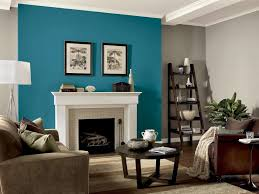 Popular Living Room Colors 2014 by Home Interior Paint Colors 2014 Home Interior