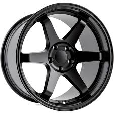 Fitment Industries - Wheels, Tires, Fitment & Lighting