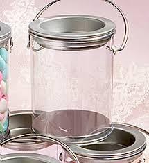 petit pot pour dragees le petit pot de peinture avec anse pour dragées nos contenants