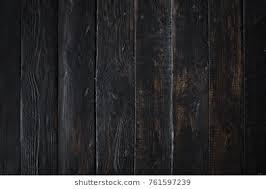 Dark Wooden Texture Parquet Background