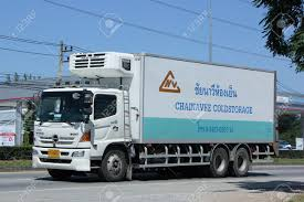 CHIANGMAI, THAILAND -OCTOBER 17 2015: Container Truck Of Chainavee ... Chevy Beefs Up Storagefocused Silverado High Desert For Sema With Worlds First Electric Dump Truck Stores As Much Energy 8 Tesla Edumper Will Be The Largest Vehicle In 58 Elegant Pickup Truck Storage Covers Diesel Dig Water Williamsengodwin Westway Sales And Trailer Parking Or View Dump Bin Baby Nimbus Tonka 90667 Steel Toughest Mighty Amazoncouk Combination Servicedump Bodies Products Truckcraft Cporation Custom Bodies Trucks Pinto Metal Fab Wooden Toy Box Chest Movable Yellow Made Talk On Twitter Pictures From Milton