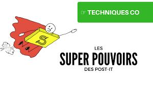 comment mettre des post it sur le bureau windows 7 comment utiliser facilement les supers pouvoirs des post it