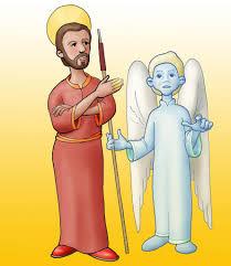 Lección 16 U201c Jesús Ha Resucitadou201d Iglesia De Niños