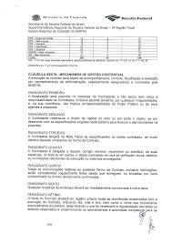 SolicituooeneryrDirectorGeneraldelServicioNacionade