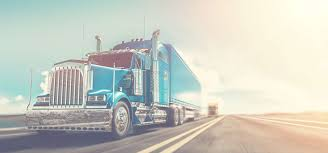 Trucking & Commercial Auto Insurance - Texas, Florida, California Commercial Truck Driver Fatigue Crashes New York Ny Auto Accidents Aone Insurance Excellent Trucking Articles And Tips For Truckers Fleets Nitic Youtube Rental Leasing Paclease Collision Repair Center In Pa Nj De Md List Of Companies About Farmers Semi Bankers Suing A Company After Being Hit By Hub Who Has The Cheapest Car Jersey Valuepenguin