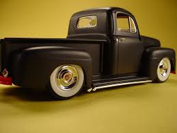 1613 AUTOWORKS 1950 Ford Panel Truck Id 19792 From Wkhorse To Everyday Vehicle 100 Years Of Trucks Nbc Big Block Pickup Street Rod Youtube 1613 Autoworks Convertible F150 Is Real And Its Pretty Special Aoevolution Sold 1939 Coe 50 Miles Flathead V8 Motor Company Timeline Fordcom F1 Pickup Truck Stunning Show Room Restoration Rat Rod Seen At The Car Held On Satu Flickr Classics For Sale Autotrader Diesel May Beat Ram Ecodiesel For Fuel Efficiency Report