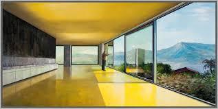 100 Modern Hiuse House Interior