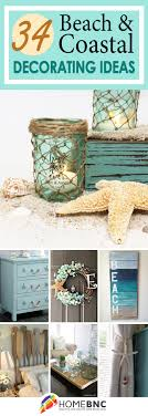 98 Pinterest Coastal Homes 34 Best Beach And Decorating Ideas And Designs For 2019