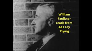 William Faulkner Reads From His Novel As I Lay Dying RARE AUDIO OF ... Elephant Vanishes The Unabridged Naxos Audiobooks Jennifer Mayerle Wcco Cbs Minnesota Baburners And Hunkers Wikiwand Learn About Pole Barn Homes Outdoor Living Online Video Monksfield Farm Owner Blasts Emergency Services Buy A Living Room Electric Fireplace From Rc Willey Short Story Masterpieces Robert Penn Warren Albert Erskine Ben Rue Burning Haruki Murakami Summar